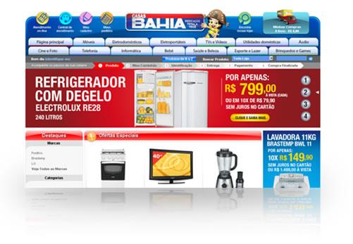 casas-bahia-website1