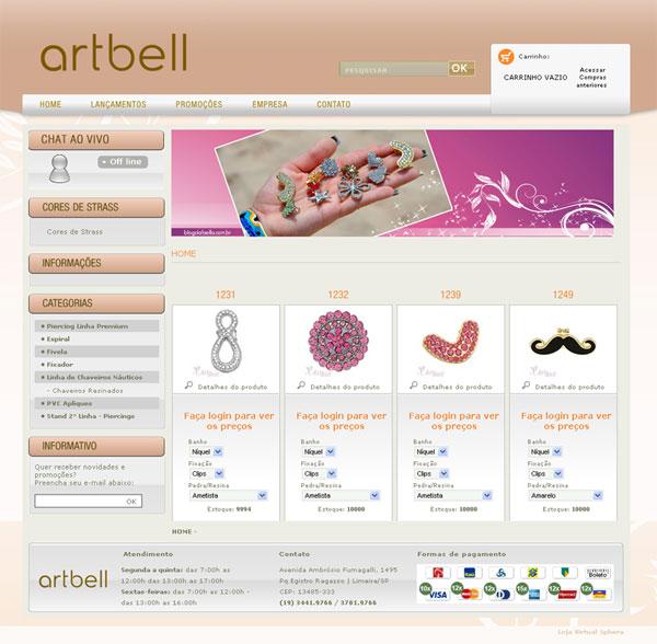artbell-2