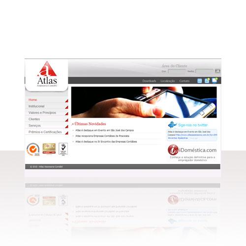 atlas-blog