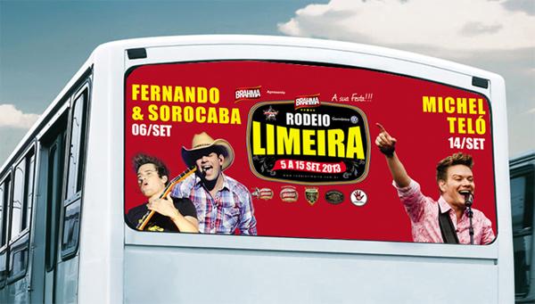 rodeio-busdoor-2013