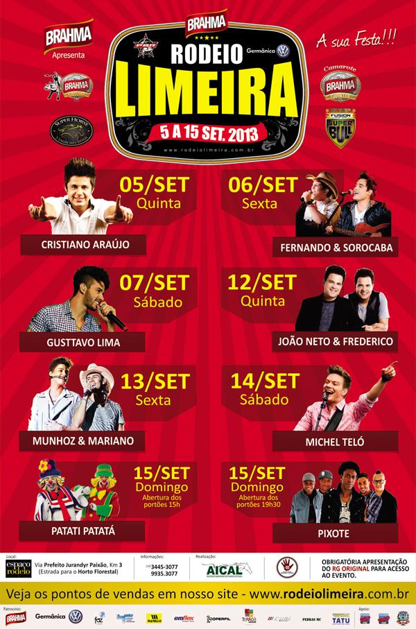 rodeio-cartaz-2013
