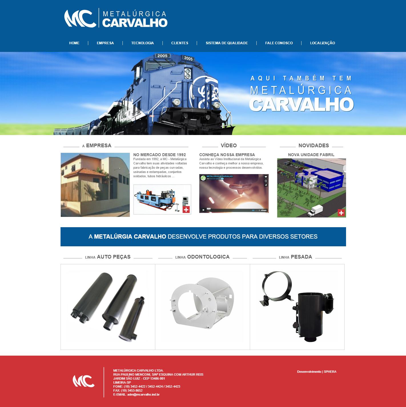 metalurgica-carvalho