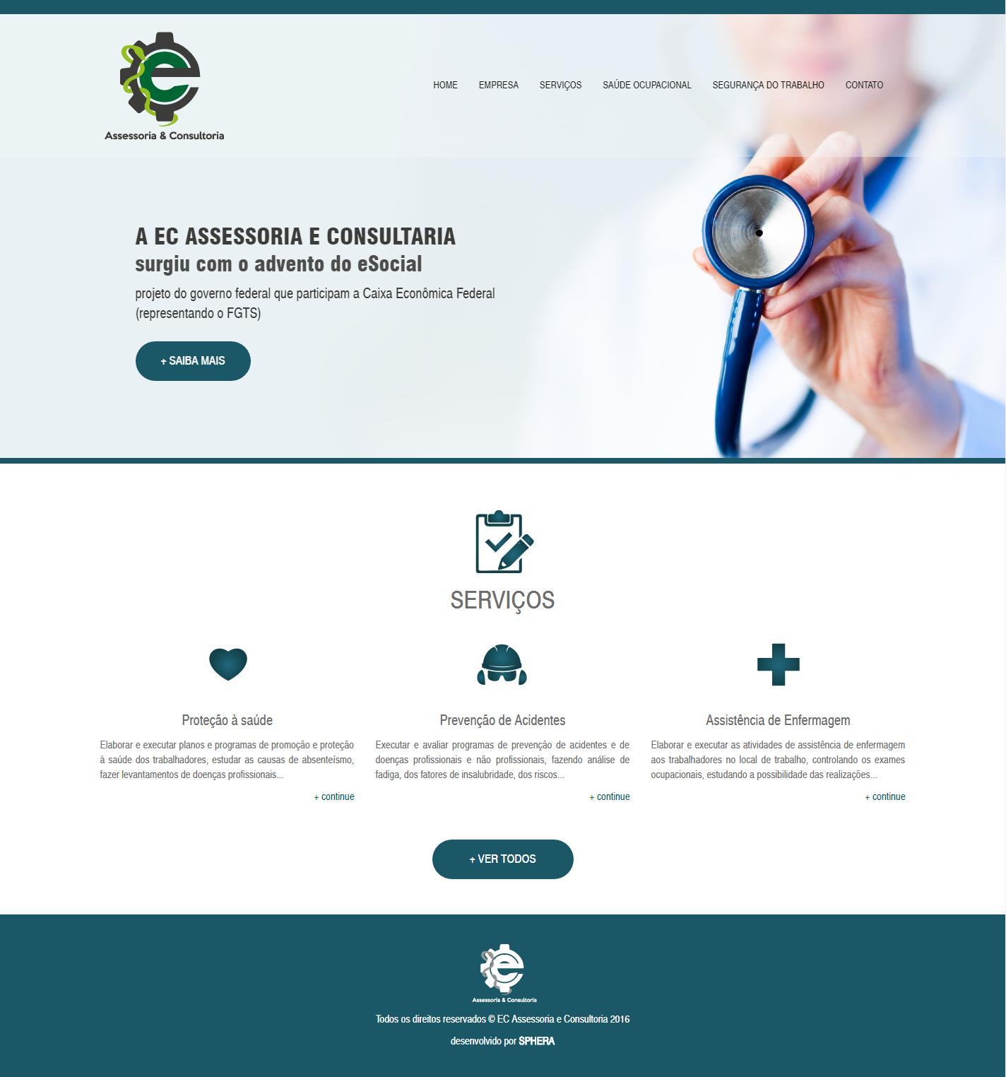 ec-consultoria