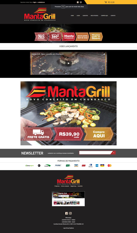 manta-grill